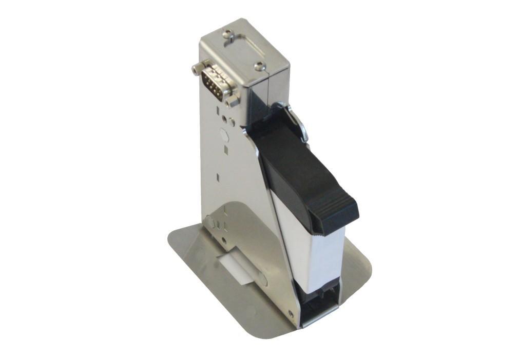 držák tiskové cartridge 45